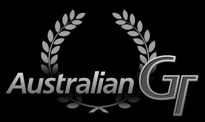 2016 AUS GT Preview